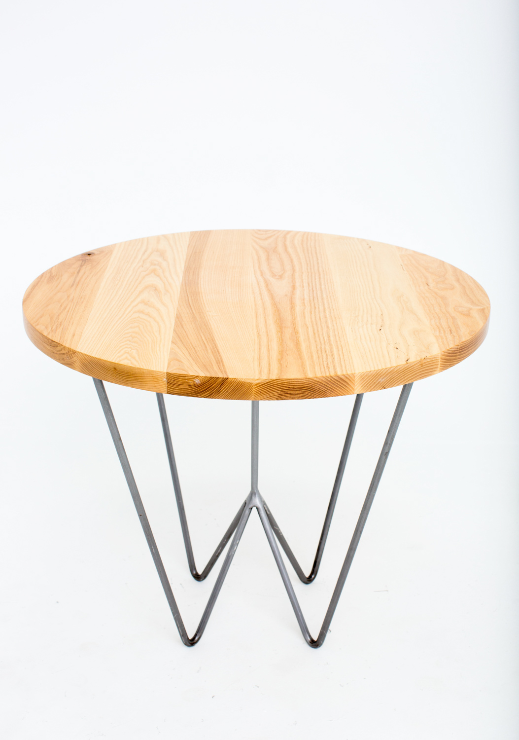 Yeah! Cafe Table Steel