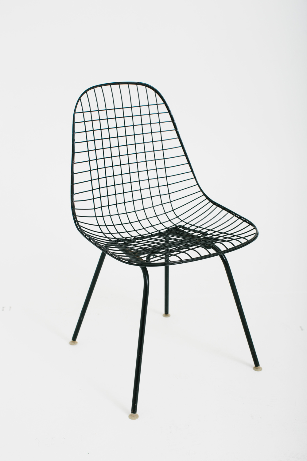 Eames Wire