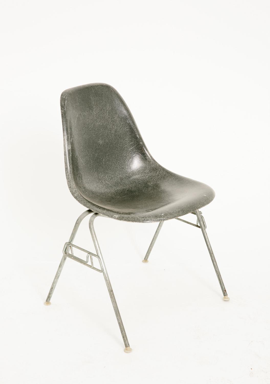 Eames Gray