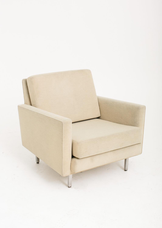 Modernica Armchair
