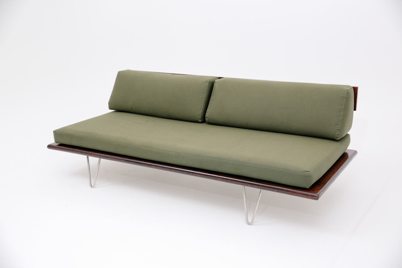 Modernica Army Green