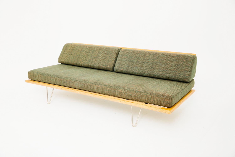 Modernica Green