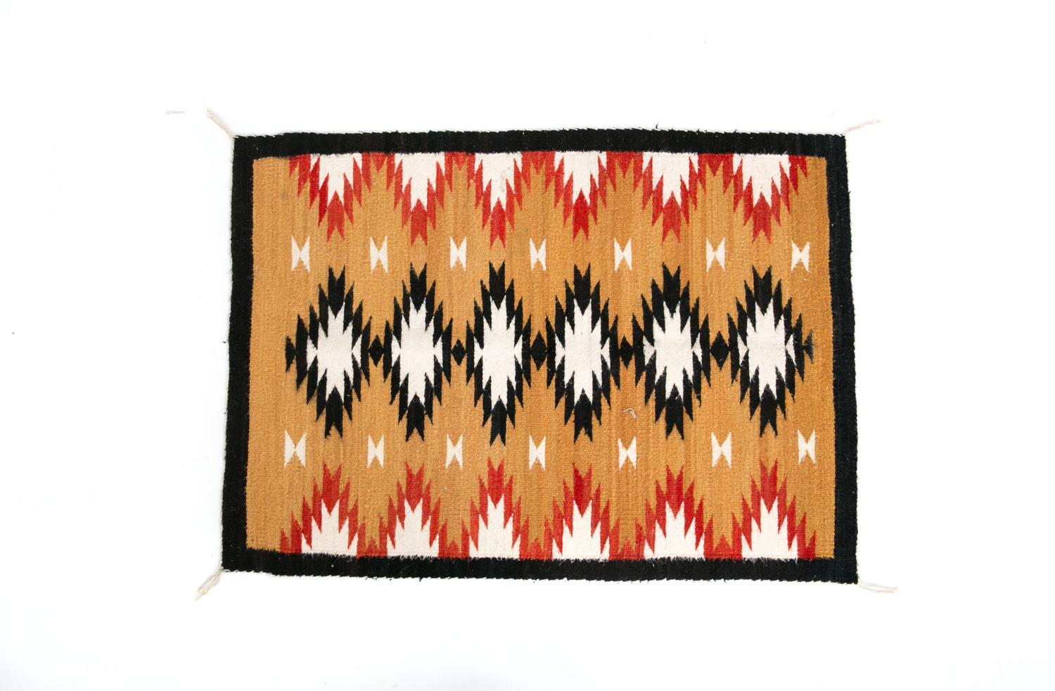 Backgammon Throw