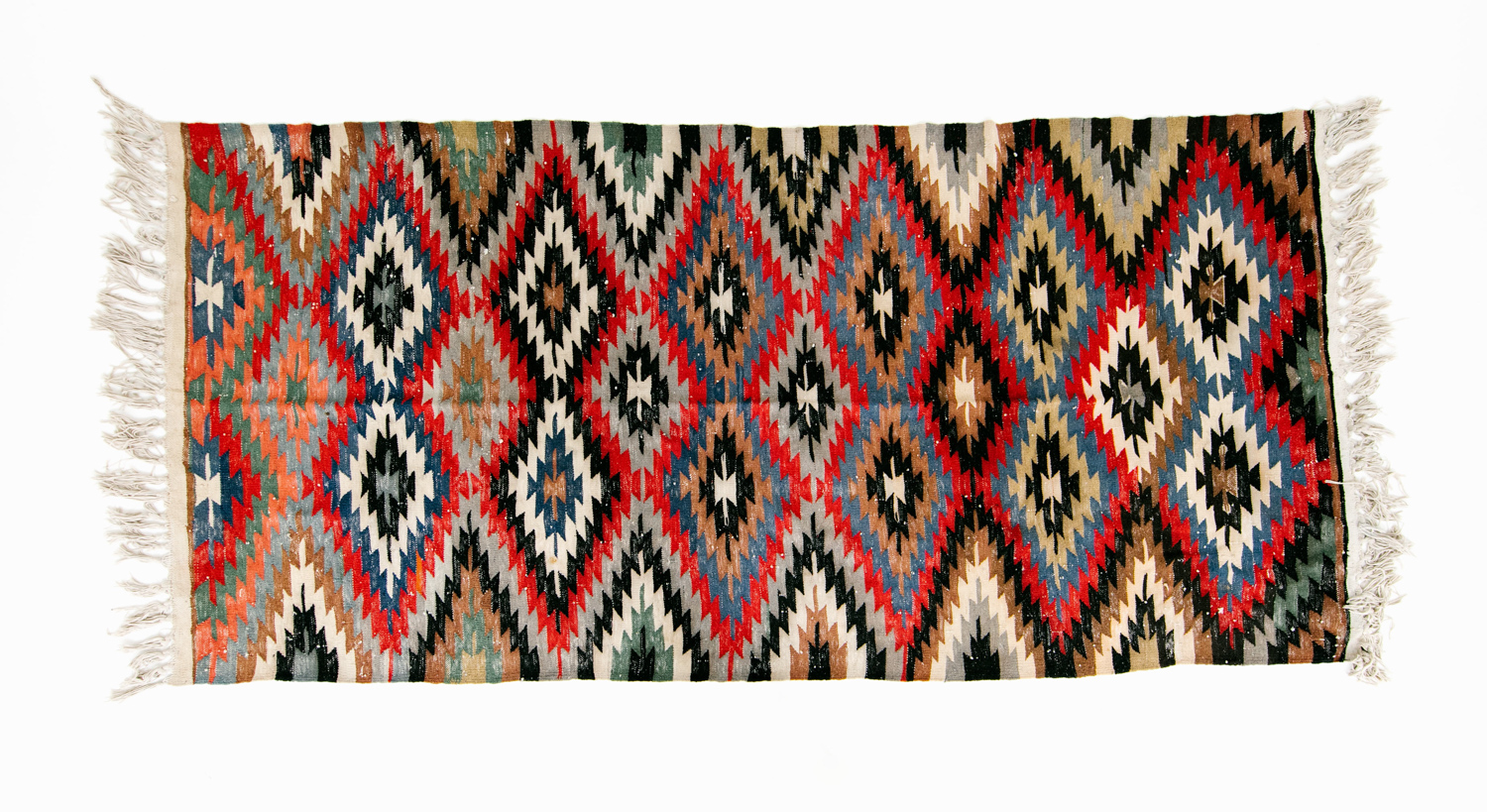 Vibes Large Rug