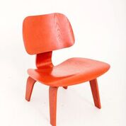 SF - red Eames LCW.jpeg