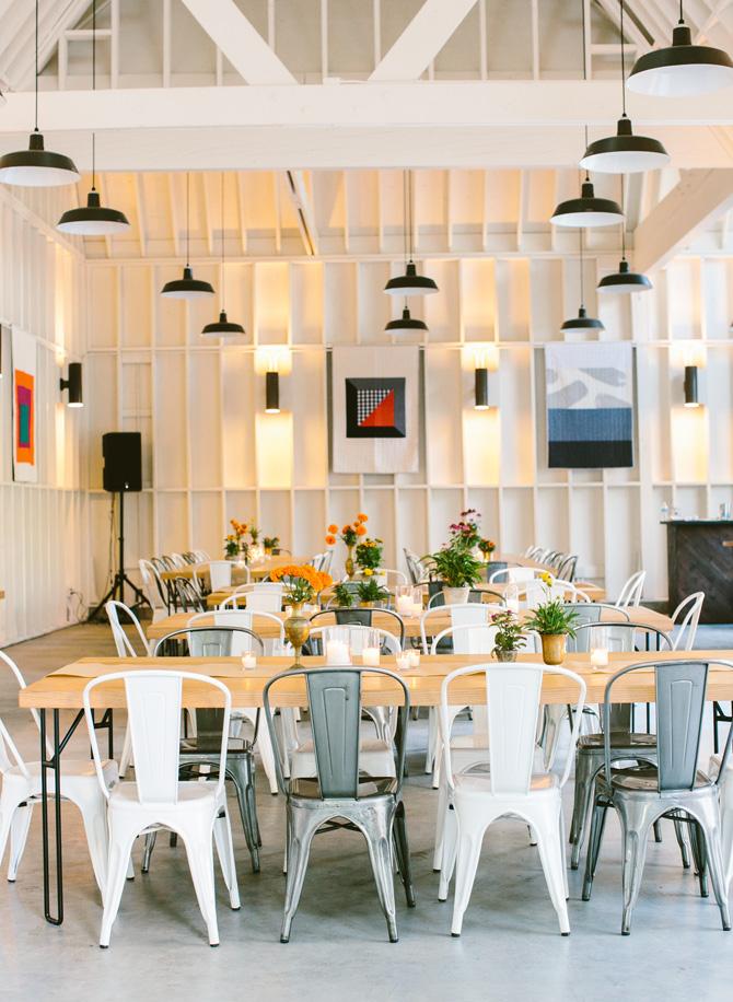 DINING02.jpg