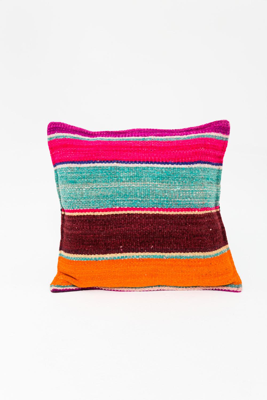 Peru Stripes I
