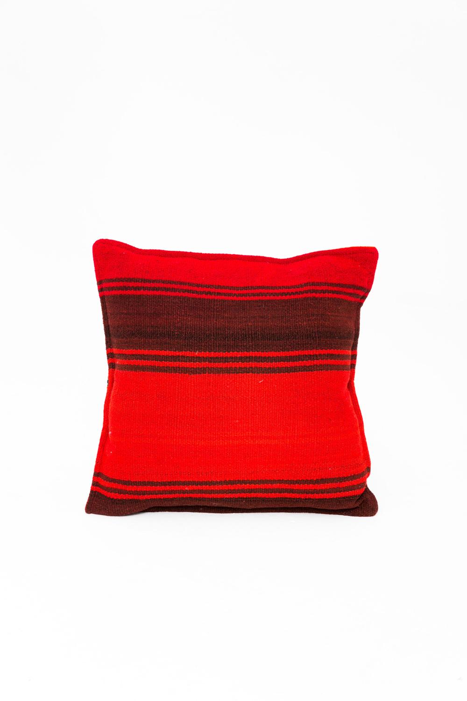 Peru Stripes V