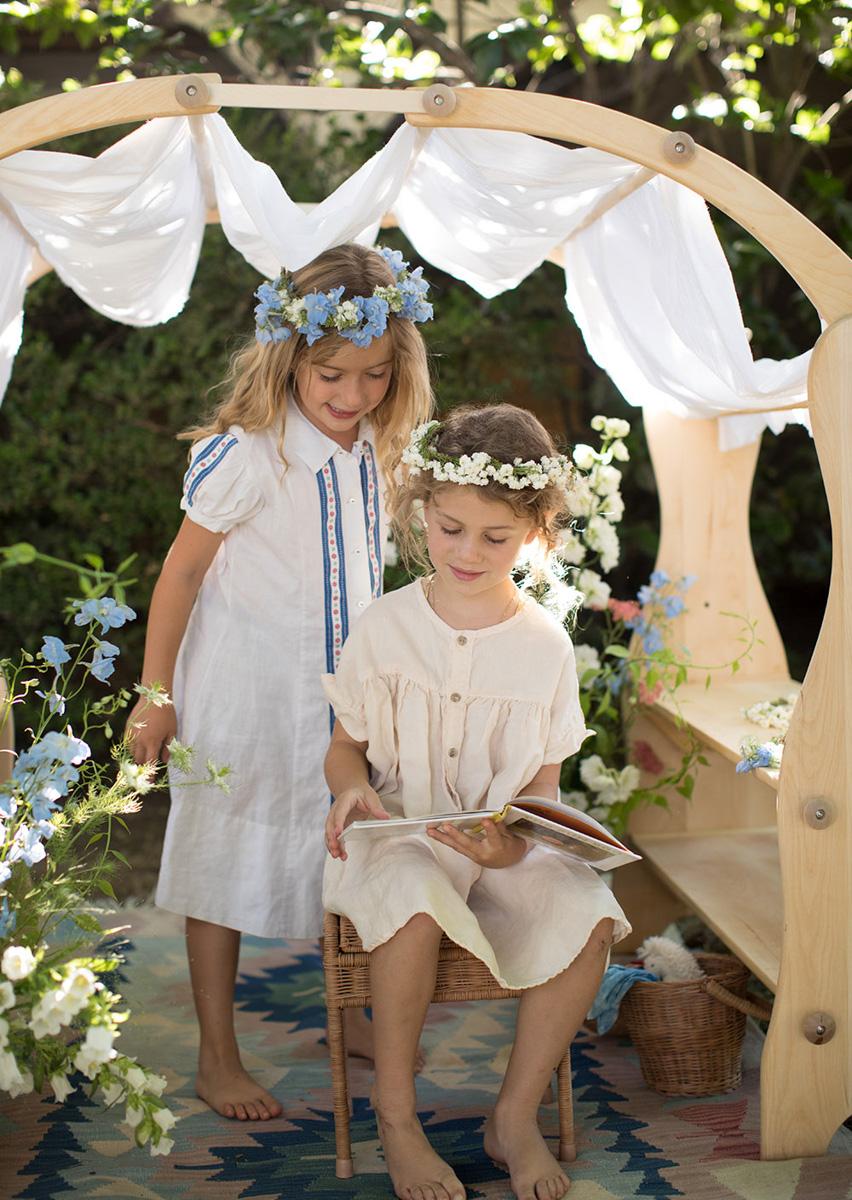 yeahrentals_kids_blog-07.jpg