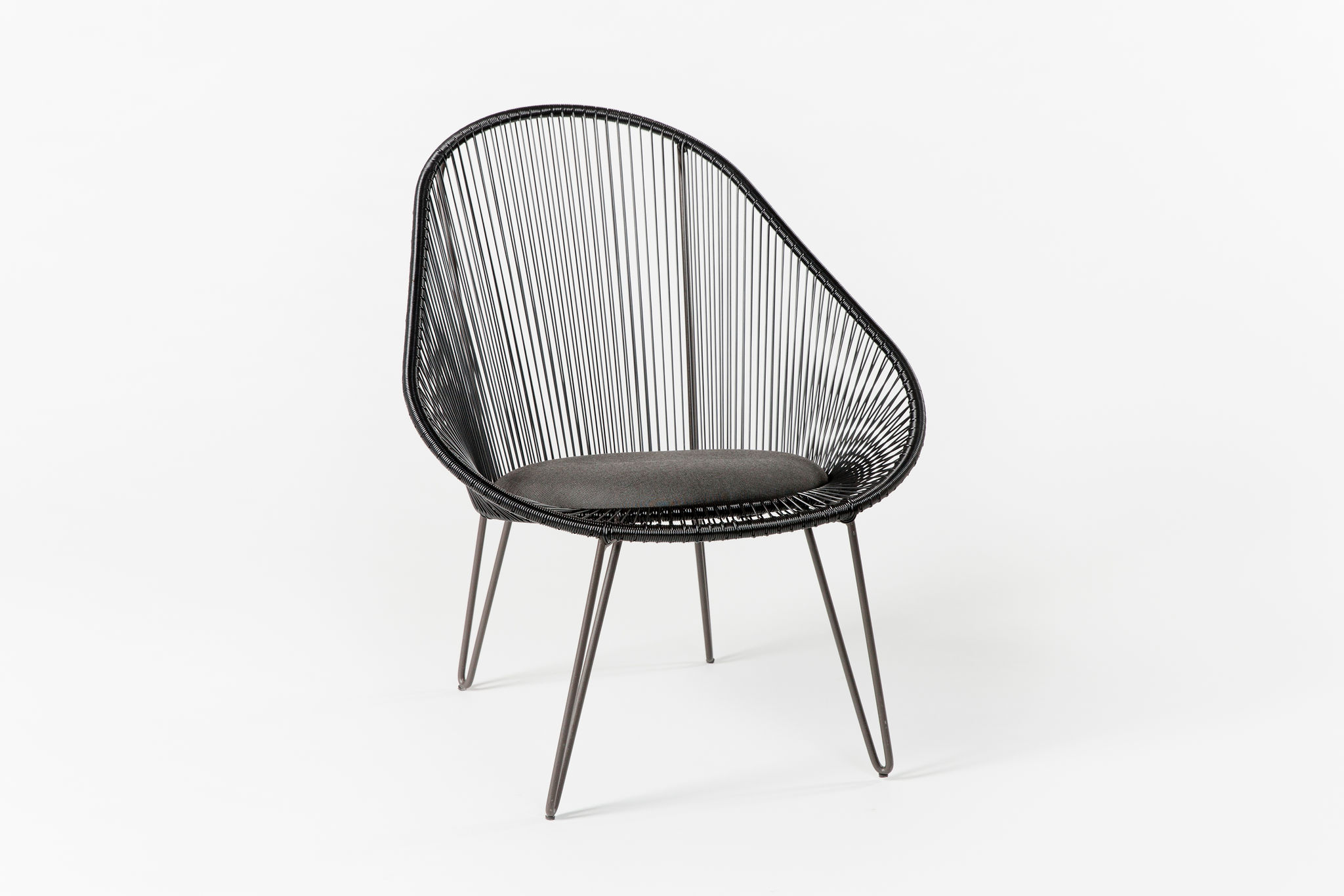 Abbey Relaxing Chair