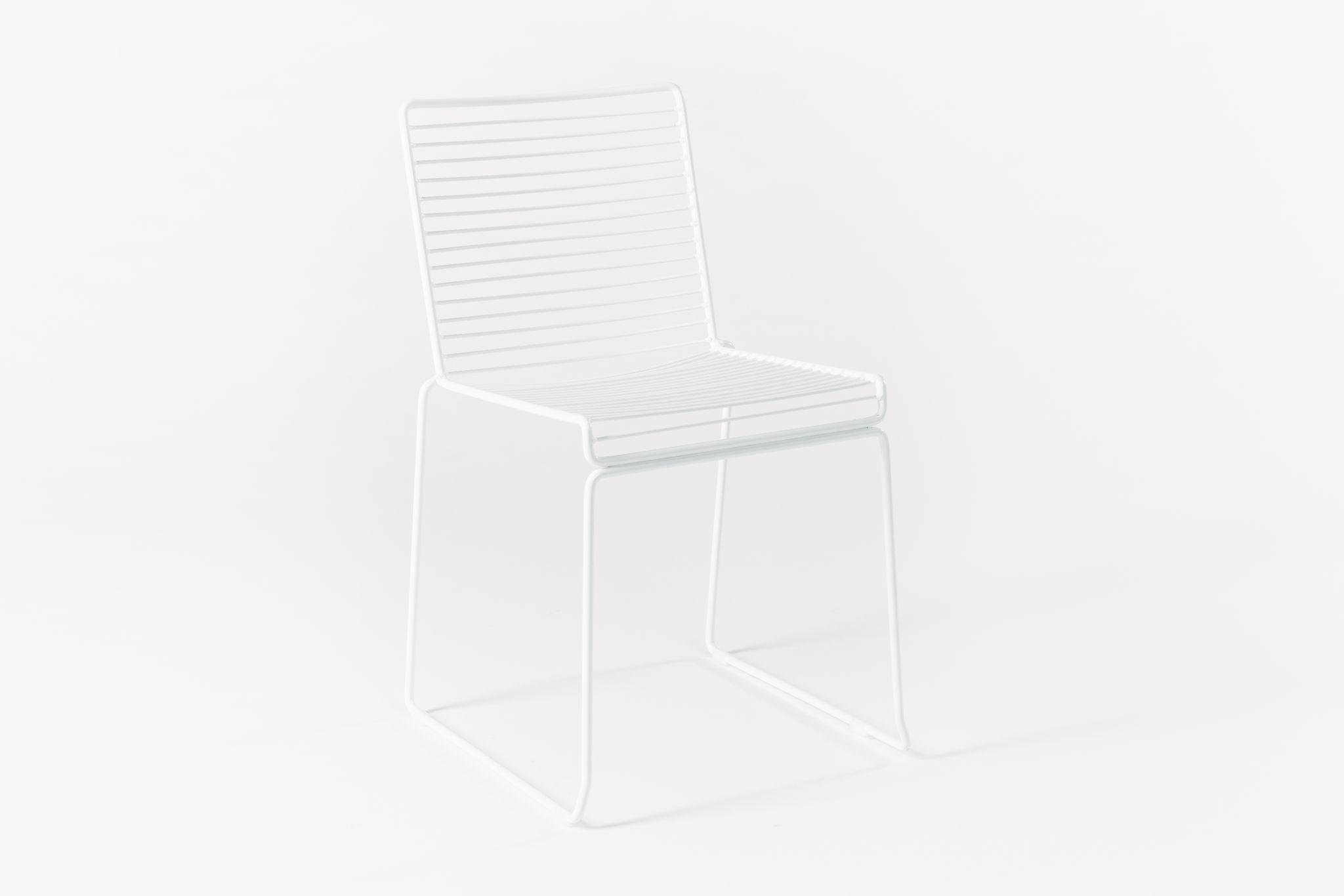Hey! Chair