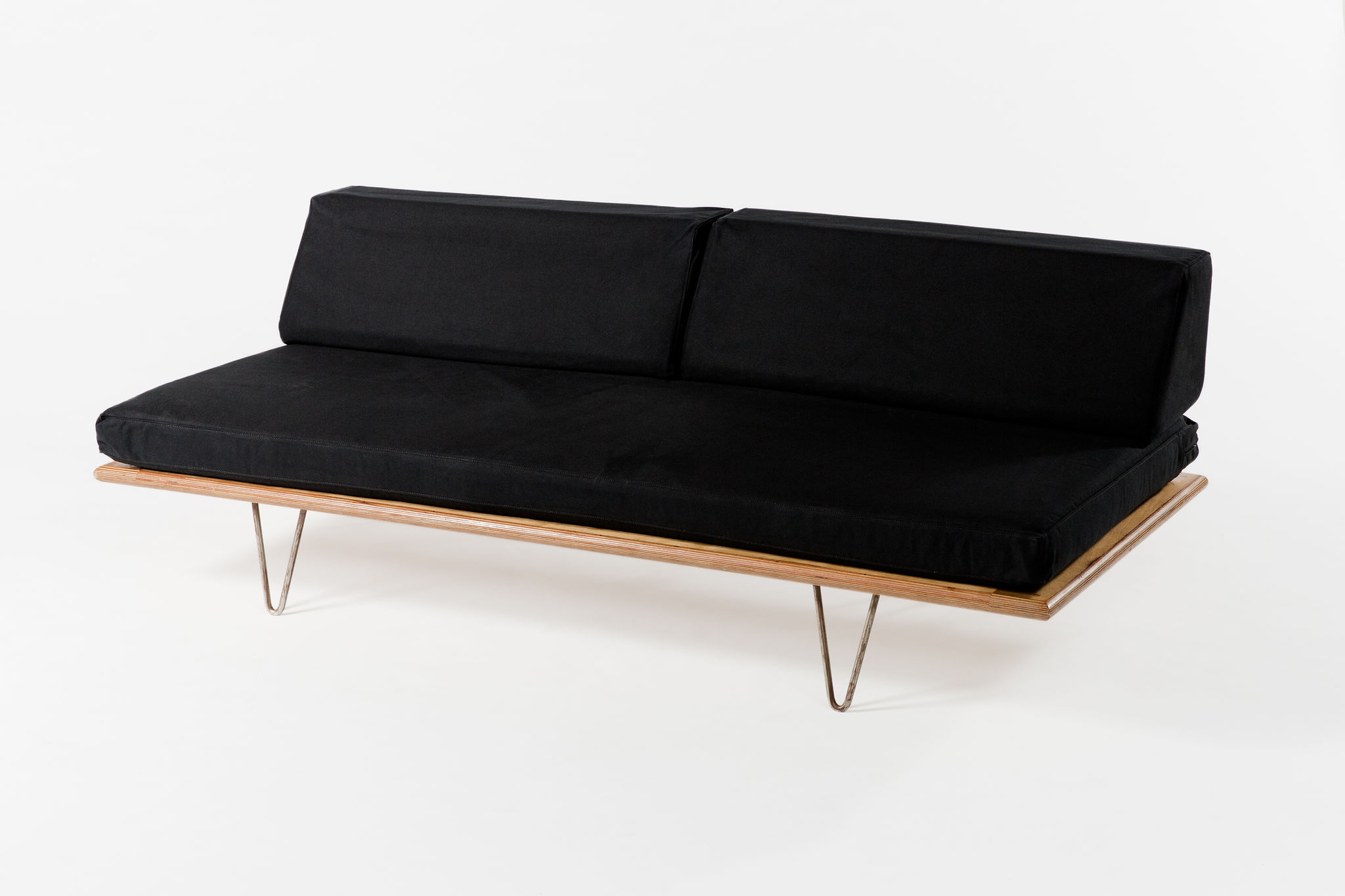 Modernica Black