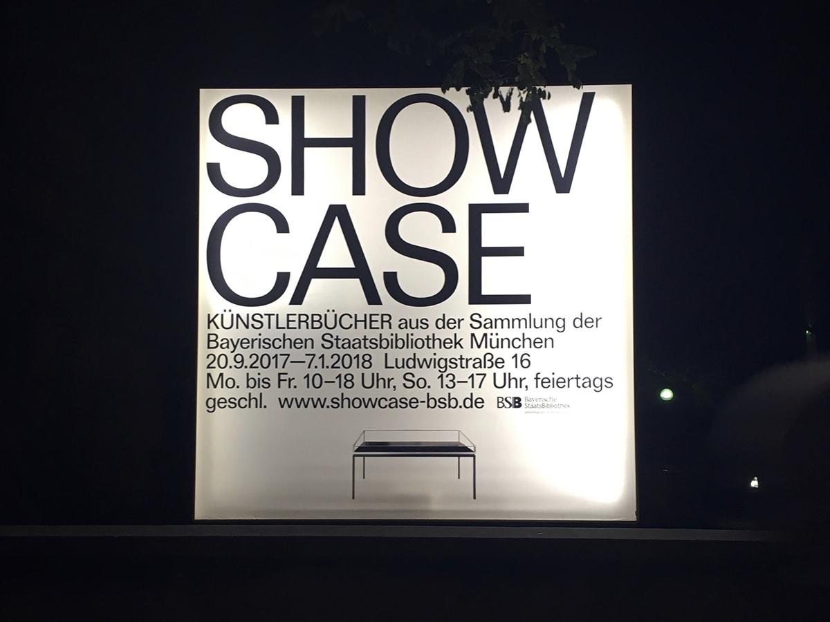 bsb_showcase_001 2.jpg