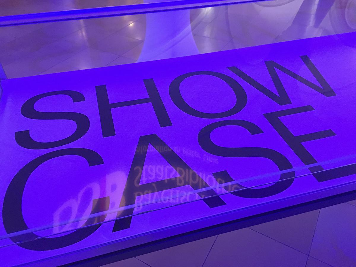 bsb_showcase_005.JPG