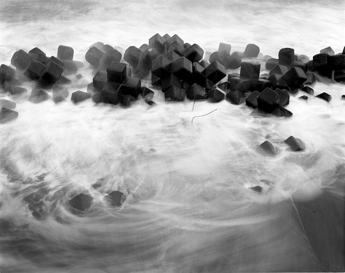 fukushima_fragments_001.jpg