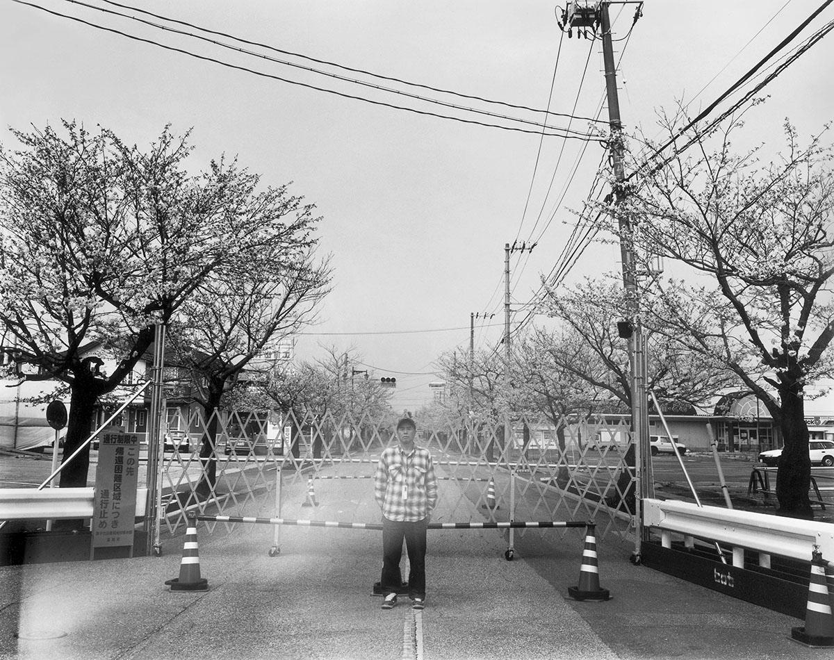fukushima_fragments_007.jpg
