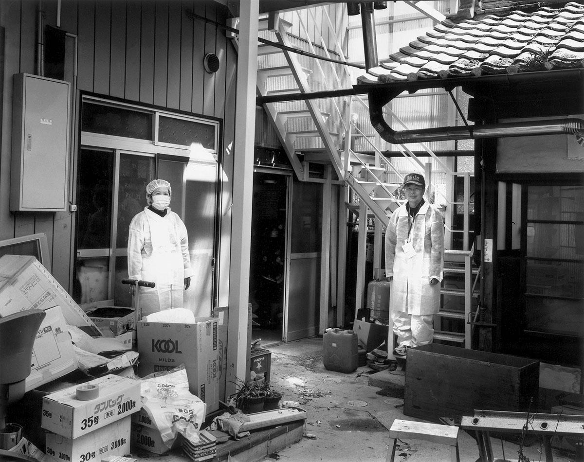 fukushima_fragments_010.jpg