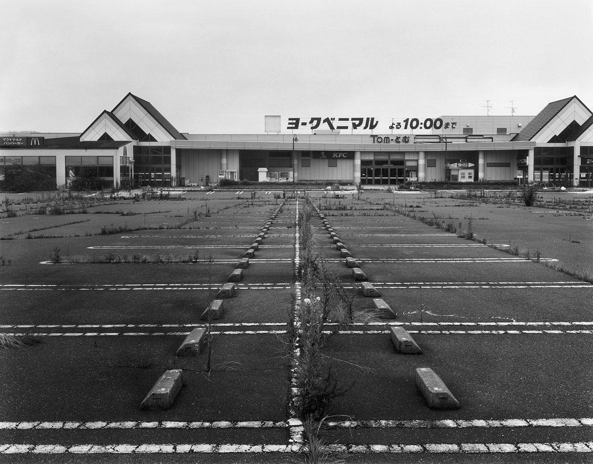 fukushima_fragments_013.jpg