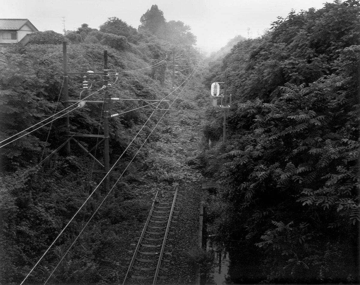 fukushima_fragments_023.jpg