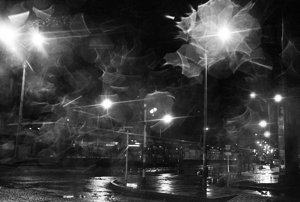 night_after_night_014.jpg