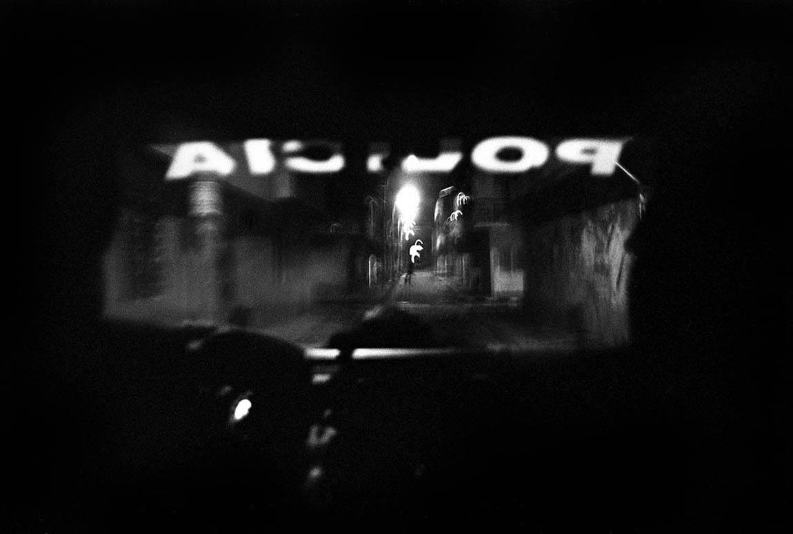night_after_night_015.jpg