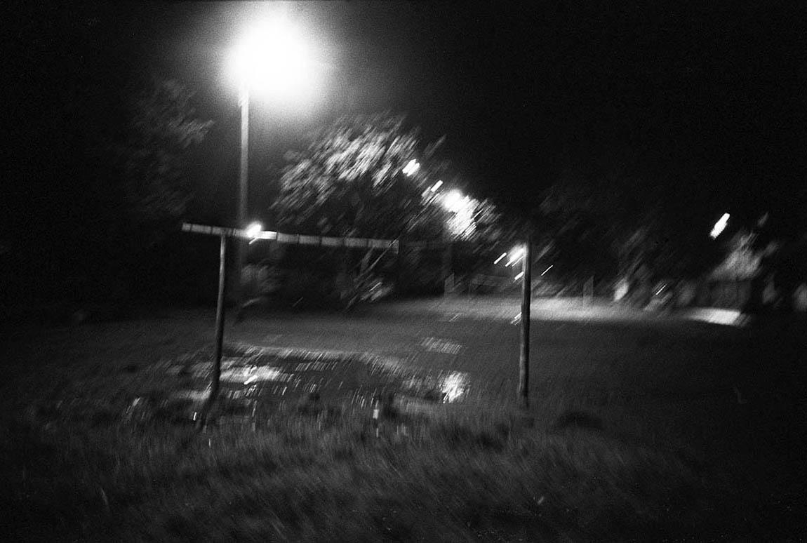 night_after_night_016.jpg