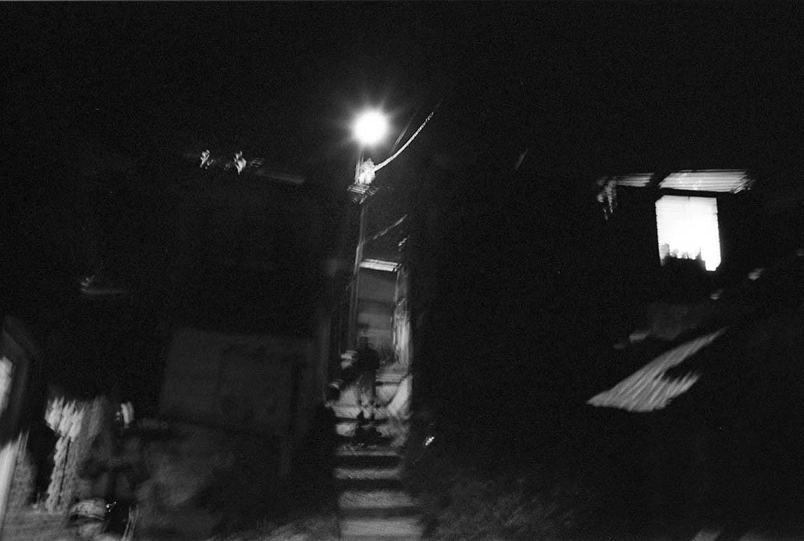 night_after_night_023.jpg