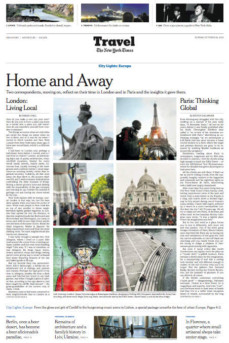 NYT_Paris_Lovehate_201309-1.png