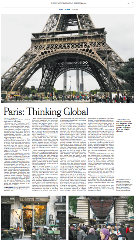 NYT_Paris_Lovehate_201309-2.png