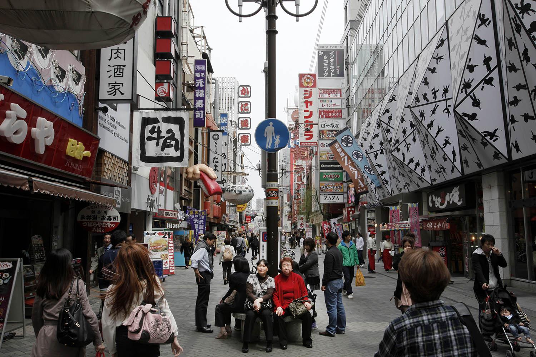 kosuke_travel_015.JPG