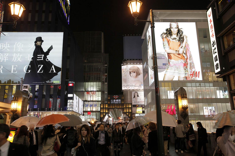 kosuke_travel_016.JPG