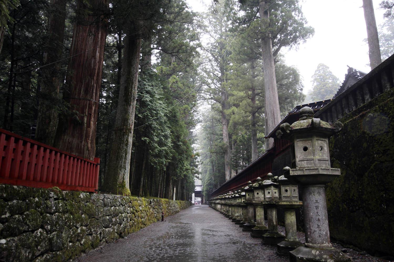 kosuke_travel_026.JPG