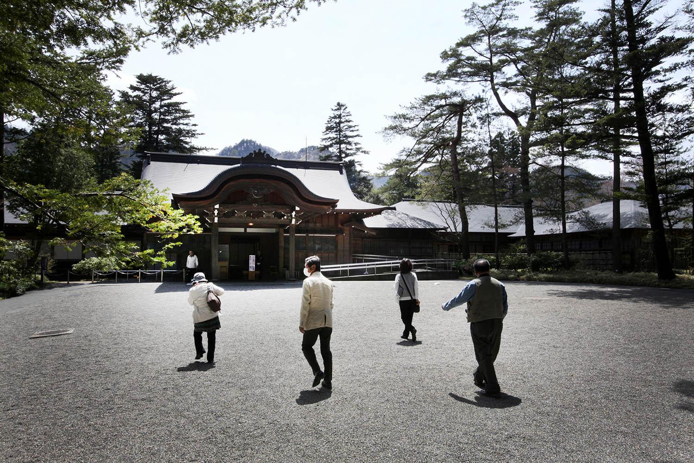 kosuke_travel_029.JPG