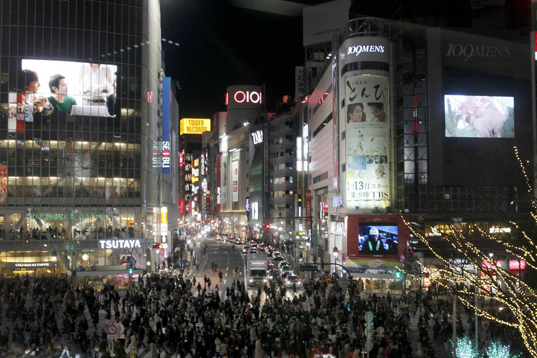 kosuke_travel_036.JPG