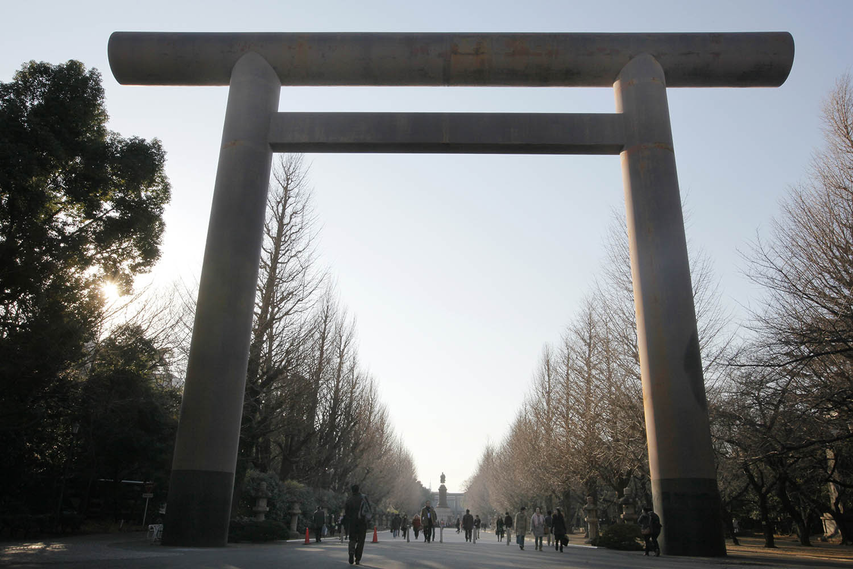 kosuke_travel_039.JPG