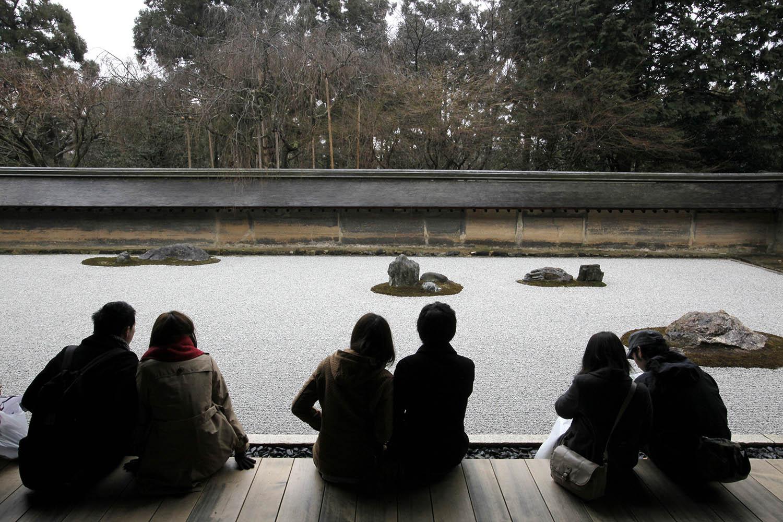 kosuke_travel_053.JPG