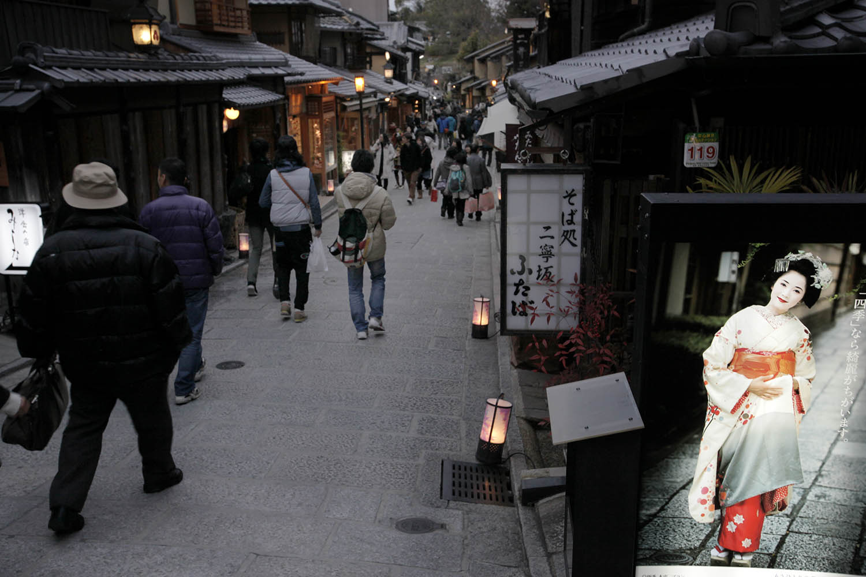 kosuke_travel_054.JPG