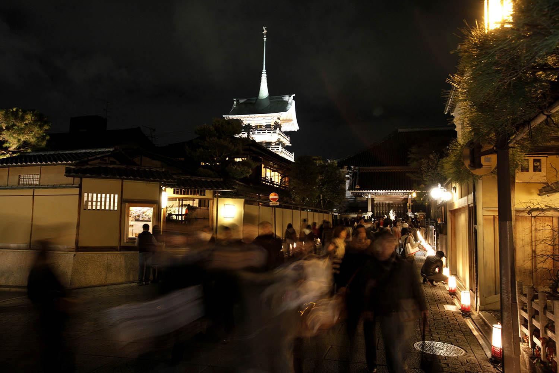 kosuke_travel_059.JPG