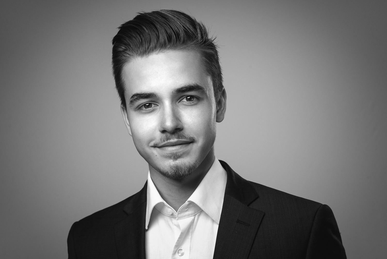 Fabian_Vogl_Business-140.jpg