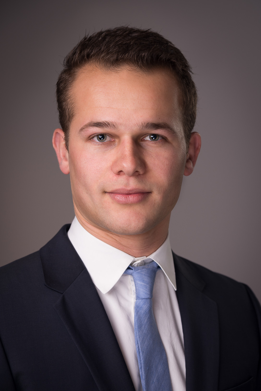 Fabian_Vogl_Business-65.jpg