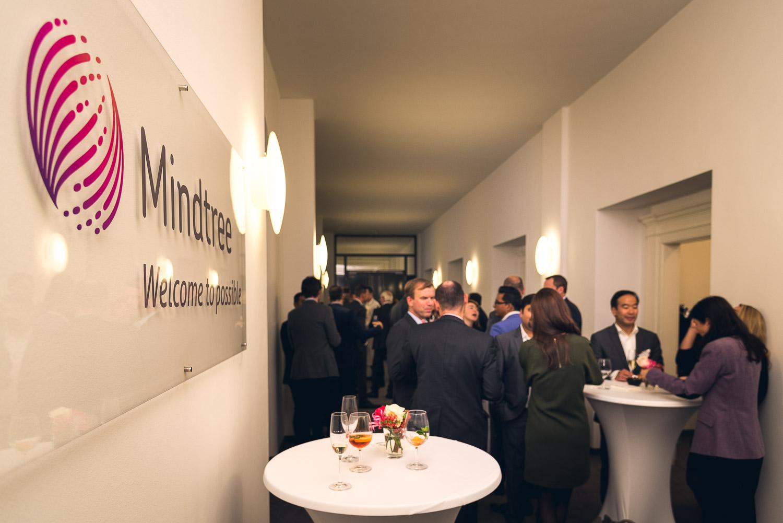 Eventfotograf München-19.jpg