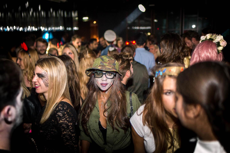 Eventfotograf München-56.jpg