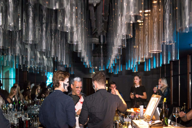 Eventfotograf München-57.jpg