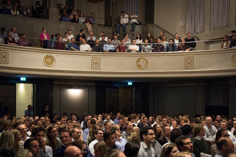 Eventfotograf München (58).jpg