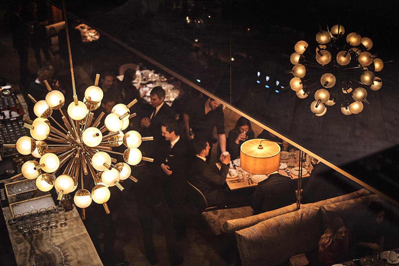 fv_Eventfotograf_Muenchen_0007.jpg