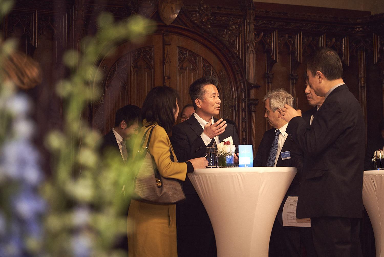 Eventfotograf_Muenchen_0012.jpg