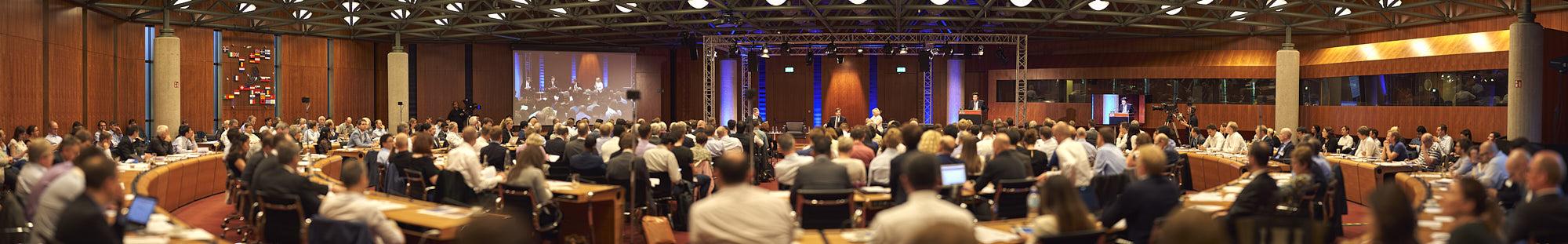 Eventfotograf_Muenchen 40.jpg