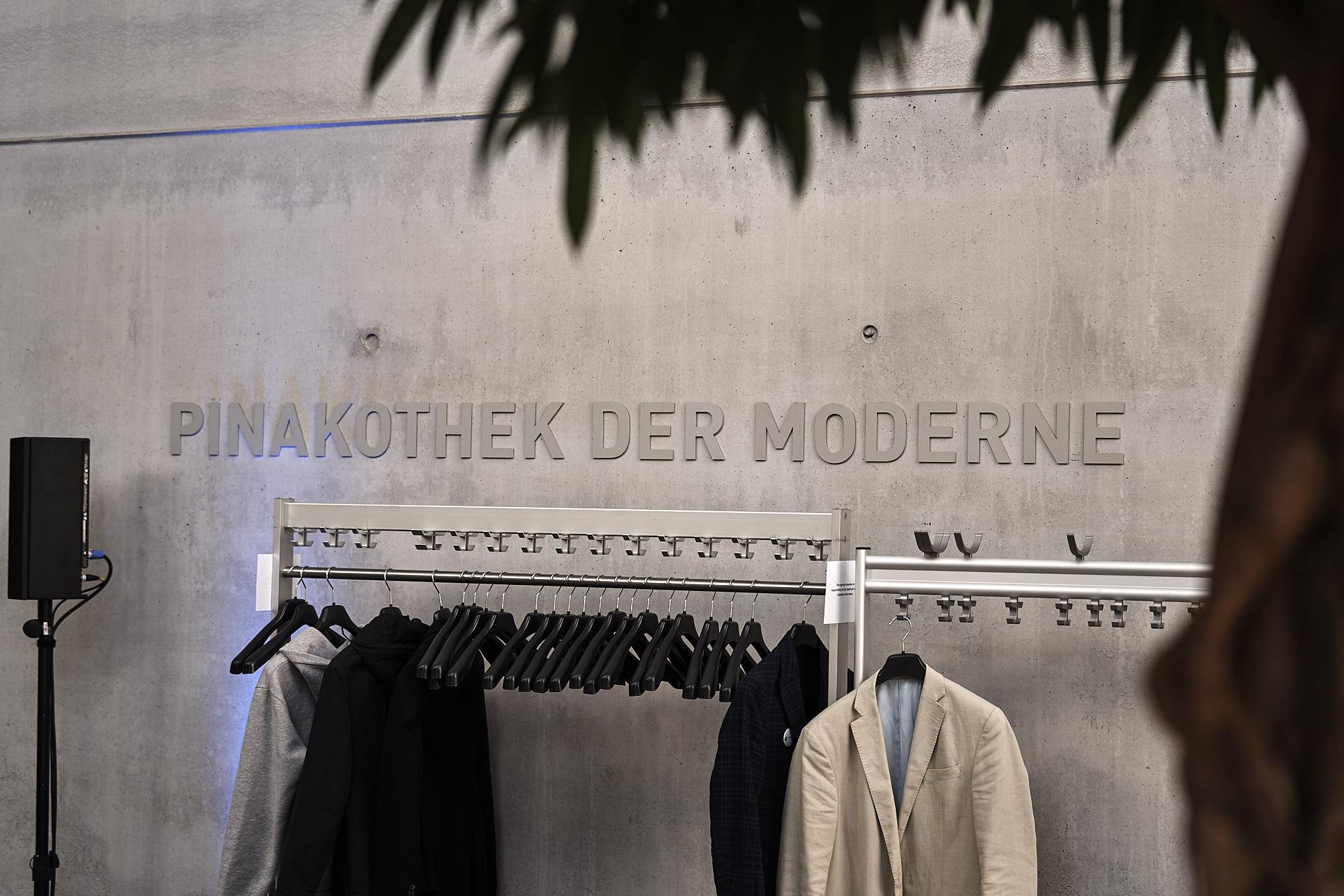 Eventfotograf_Muenchen 89.jpg