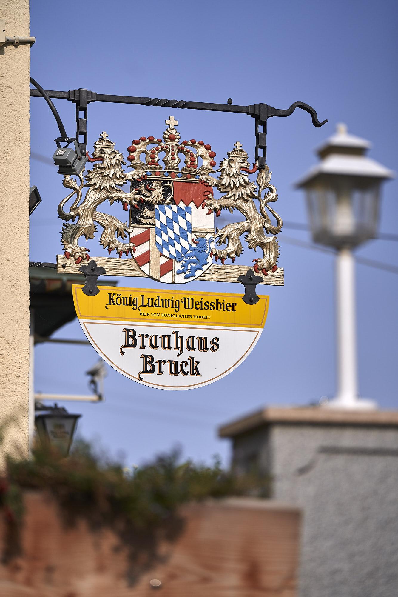Fabian_Vogl_Brauhaus_Bruck _0265.jpg