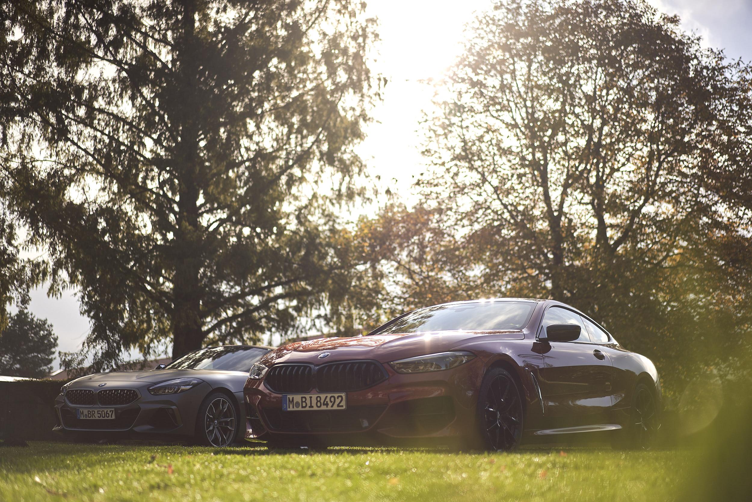 Fabian_Vogl_2018-10-08_BMW_Bank_1496.jpg